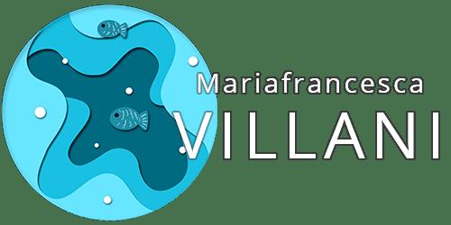 Mariafrancesca Villani